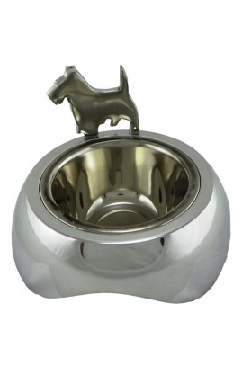 Miseczka Dla Psa / Bowl Dog