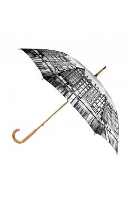 Parasol AMSTERDAM 105 cm