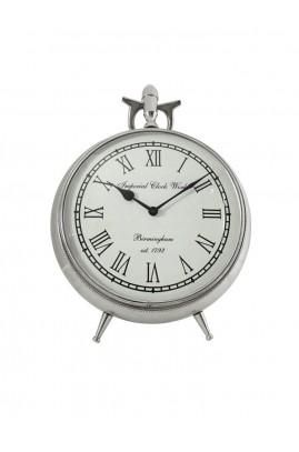 Zegar Stojący 23 cm