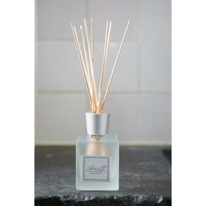 Zapach RM / RM Home Fragrance AMALFI -1392