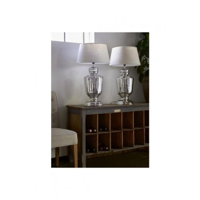 Lampa Chatsworth L /Chatsworth Table Lamp L-290