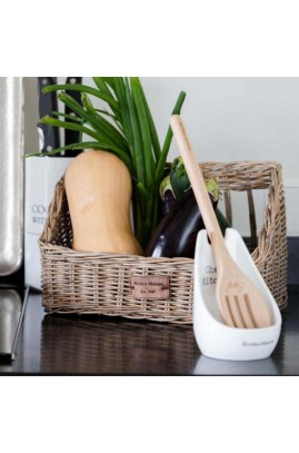 Stojak na łyżkę RM / Chef's Kitchen Spoon Holder