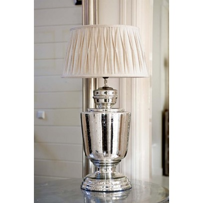 Lampa Chatsworth L /Chatsworth Table Lamp L