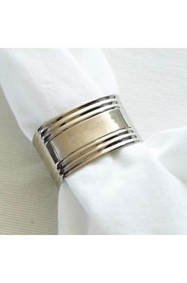 Pierścień Do Serwet Classic Buon Appetito RM
