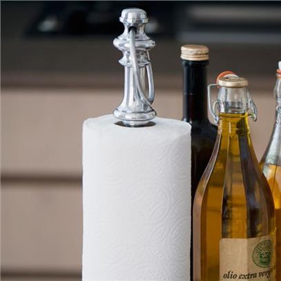 Stojak Na Ręcznik Kuchenny Riviera Maison-3363