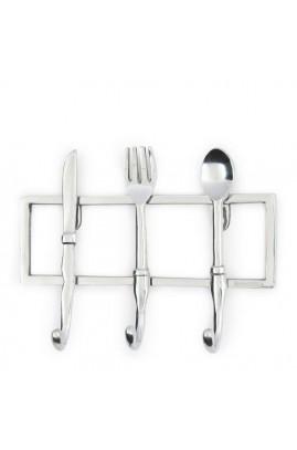 Wieszak Sztućce / Kitchen Cutlery Hook