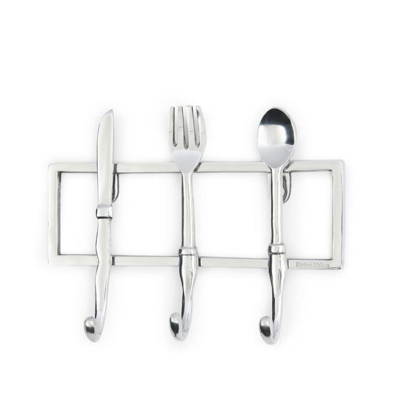 Wieszak Sztućce / Kitchen Cutlery Hook-65