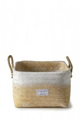 Kosz Serene M / Serene Island Storage Basket M