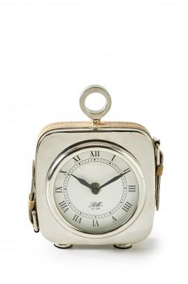 Zegar RM kwadratowy / Manor House Clock
