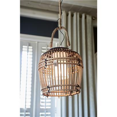 Lampa San Carlos XS / San Carlos Hanging Lamp XS
