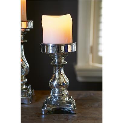 Świecznik Villandre M / Villandre Candle Holder M -1545