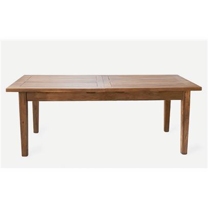Stół Obiadowy  / Beacon Hill 210/260/310x100x78 -1062