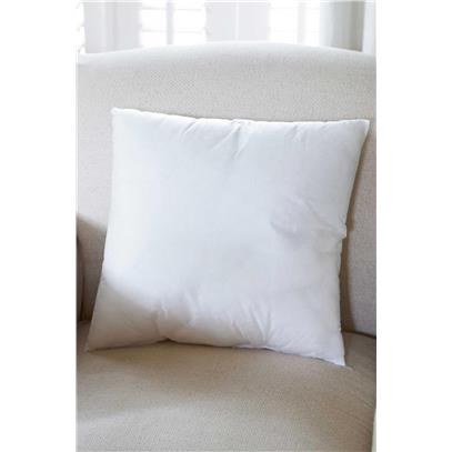 Wkład Poduszki RM 40x40 / Feather Inner Pillow-1745