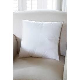 Wkład Poduszki RM 50x50 / Feather Inner Pillow-1501