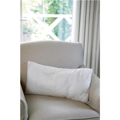 Wkład Poduszki RM 60x30 / Feather Inner Pillow-996