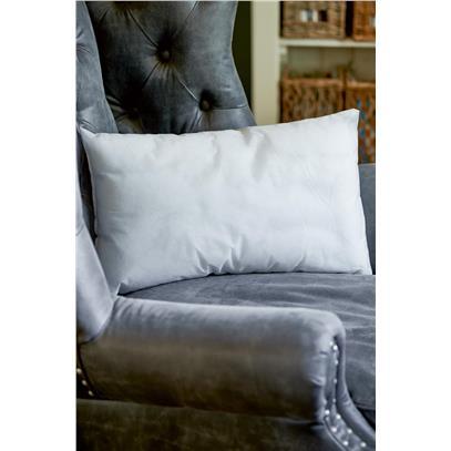Wkład Poduszki RM 50x30 / Feather Inner Pillow -1502