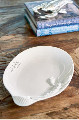 Talerz Na Homara / Lobster Serving Plate-845