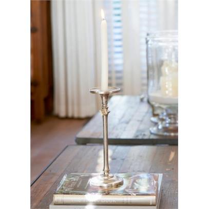 Świecznik Prescott H42cm/ Prescott Candle Holder L-886