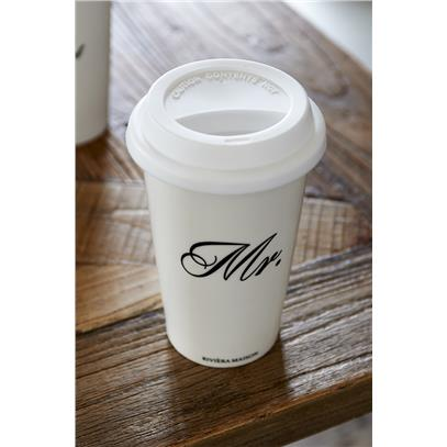 Kubek Mr / Mr Coffee To Go Mug-792