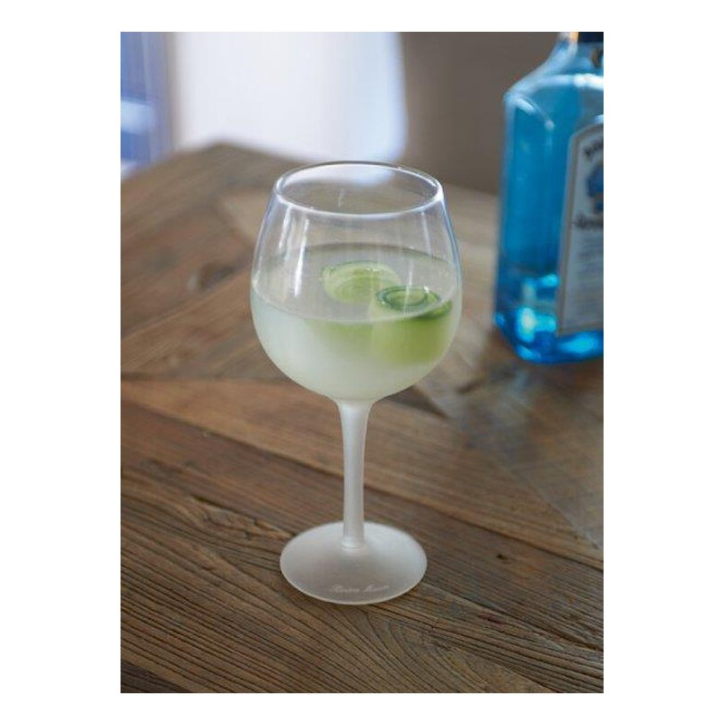 Kieliszki do wina Halston/ Halston Wine Glass-830