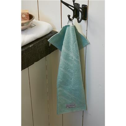 Ręcznik RM 50x30 / Spa Specials Guest Towel 50x30-1421