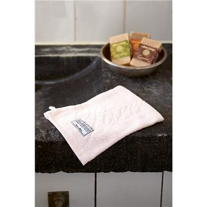 Ręcznik-myjka 21x16 /Spa Specials Wash Cloth 21x16-1426