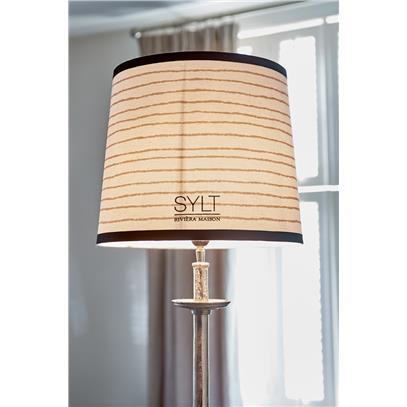 Abażur Sylt Salty / Sylt Salty Lampshade 35x30-467