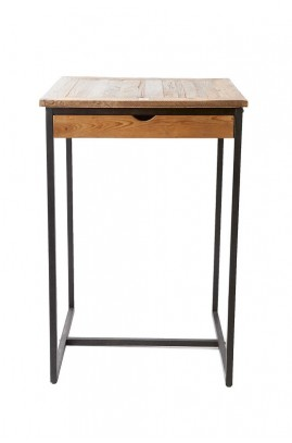 Stolik Barowy RM / Shelter Island Bar Table 70x70