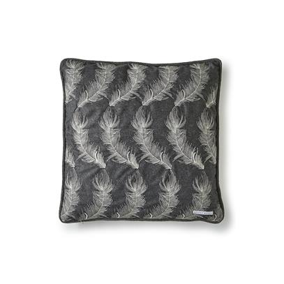 Poszewka / Residenza Feather Pillow Cover 50x50