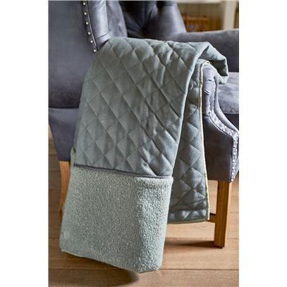 Pled Allure Forest 180x130 / Allure Forest Throw-1663