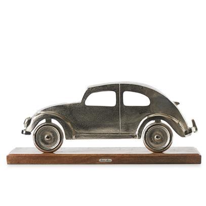 Dekoracja Samochód Beetle / Classic Beetle-1643