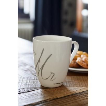 Kubek ceramiczny Mr. / Mr. Mug