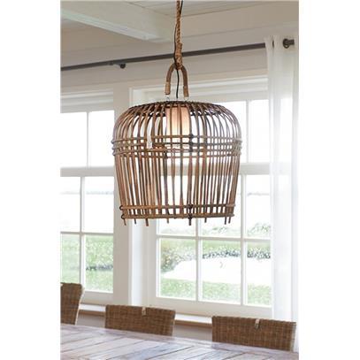 Lampa San Carlos S / San Carlos Hanging Lamp S