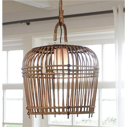 Lampa San Carlos M / San Carlos Hanging Lamp M