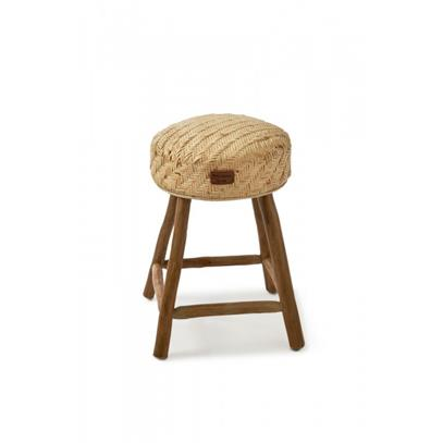 Stołek RM / The Resort Stool-2282