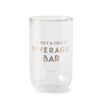 Szklanka Beverage Bar Glass L-2520