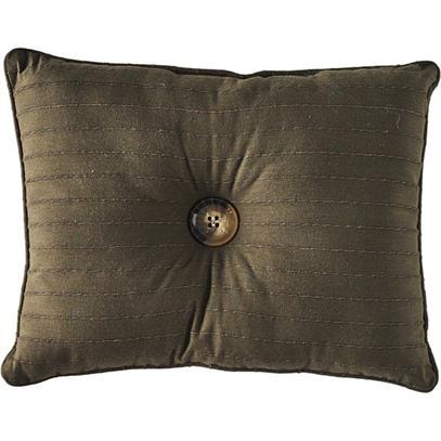 Poduszka RM Rockstar Box Pillow 40x30 cm-2721