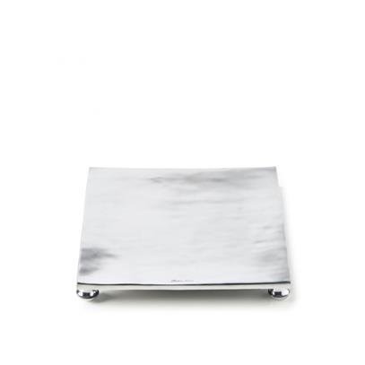 Taca Dekoracyjna RM / Pretty Panj Plateau M-2256