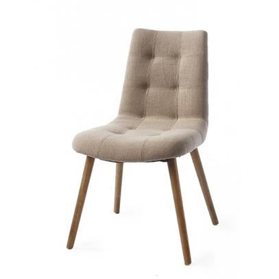 Krzesło Obiadowe Duke / Duke Dining Chair Sisal-2021