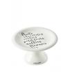 Porcelanowa Mini Paterka /Tasty Treats Mini Cake M-2598