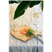 Deska Drewniana Happy Fish Cutting Board-2690