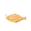 Deska Drewniana Happy Fish Cutting Board-2691