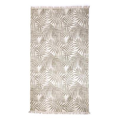 Dywan Can Bute 240x140 Riviera Maison-2696
