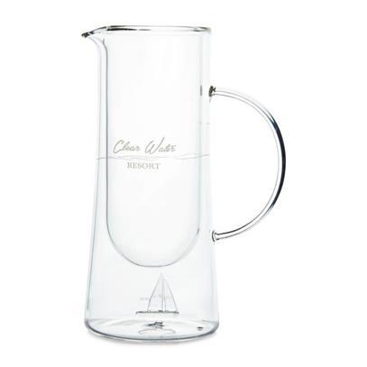 Dzbanek Na Wodę Clear Water Resort Riviera Maison-3208