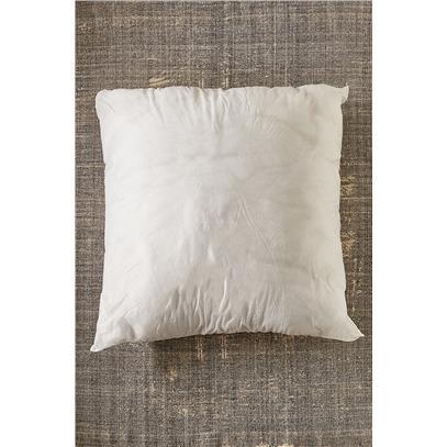 Wkład Poduszki RM 100x100 / Inner Pillow 100x100-1736