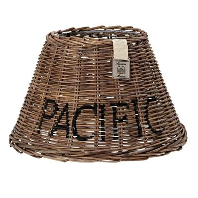 Abażur Pacific S / Lampshade Pacific S