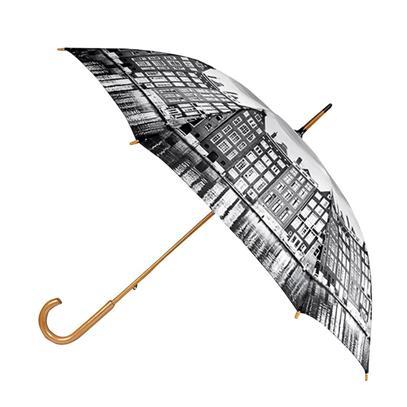 Parasol AMSTERDAM 105 cm-3145