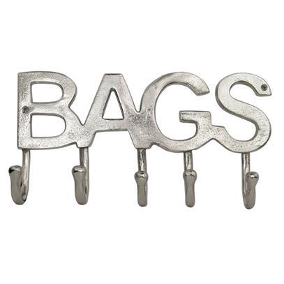 Wieszak Na Torebki BAGS -3330