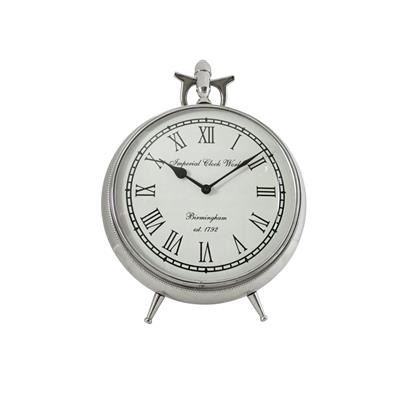 Zegar Stojący 23 cm-3150