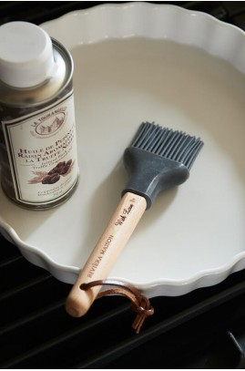 Pędzelek kuchenny / Kitchen Class With Love Brush-737